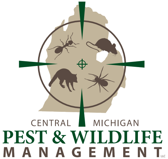 Central Michigan Pest and Wildlife Management