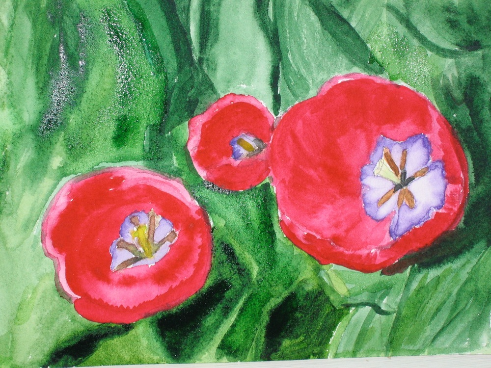 Summer 2006 + paintings 054.jpg