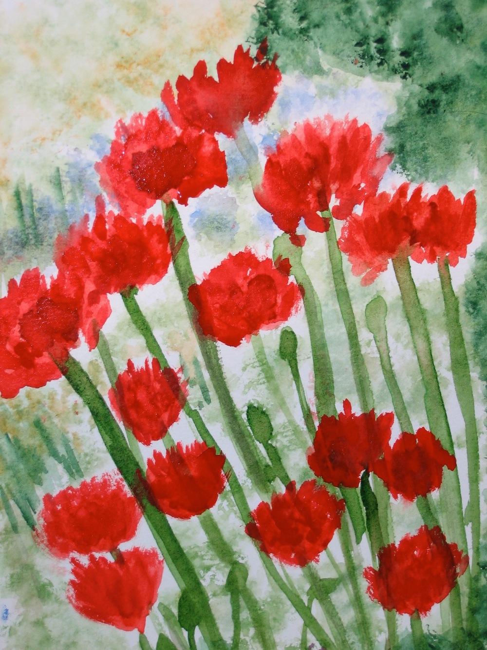 Summer 2006 + paintings 019.jpg