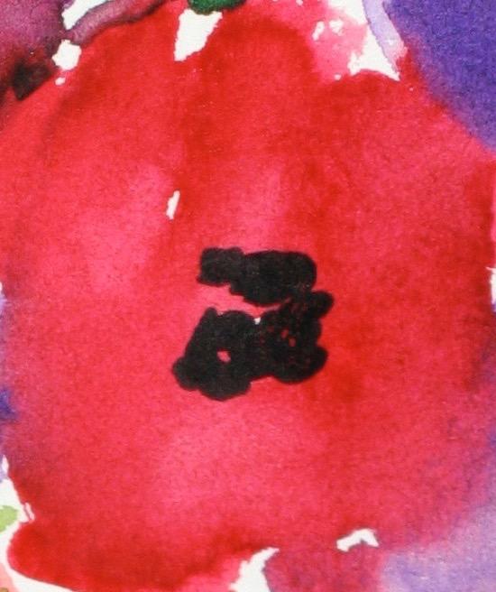 Paintings January,2007 007.jpg