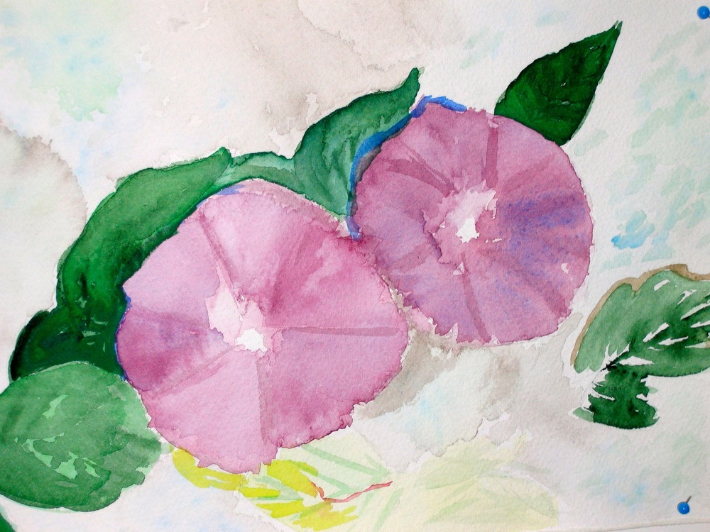 Paintings 8-06_003.jpg