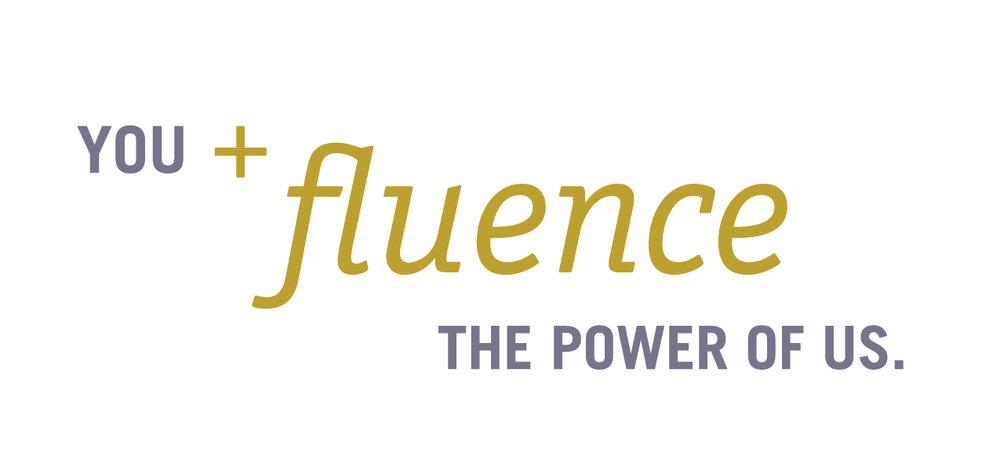 fluence_tag_fullcolor.jpg