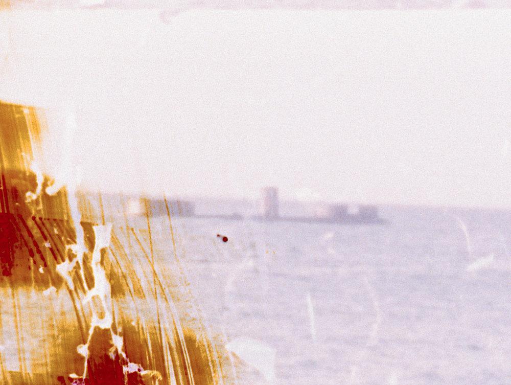 H.M.V.S. (film still_3).jpg