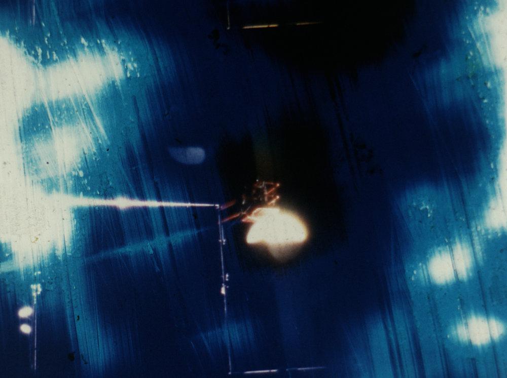 H.M.V.S. (film still_2).jpg