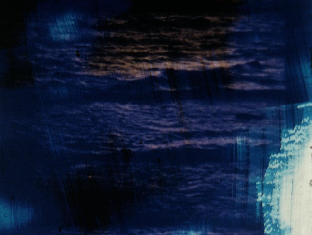 H.M.V.S. (film still_1).jpg