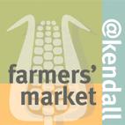 farmersmarketatkendallsquare