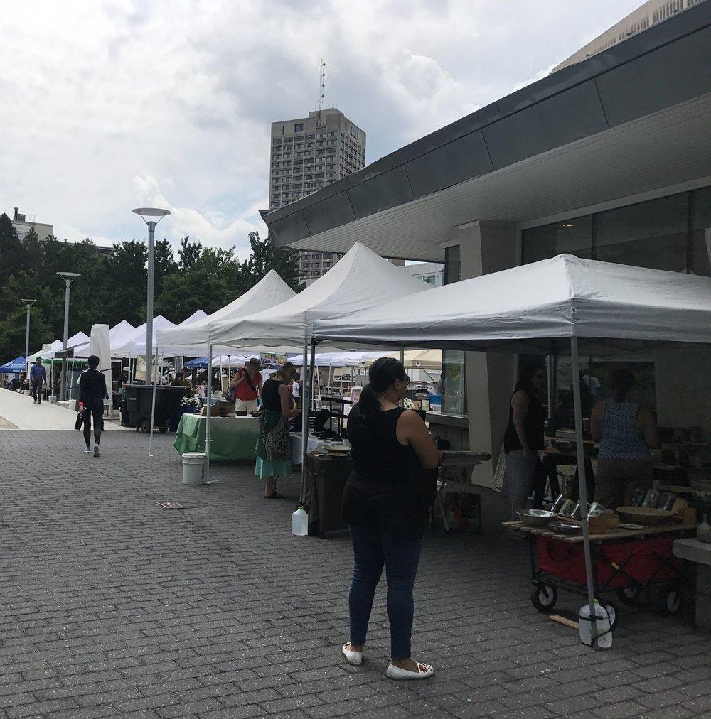 Farmers Market Kendall Square.JPG