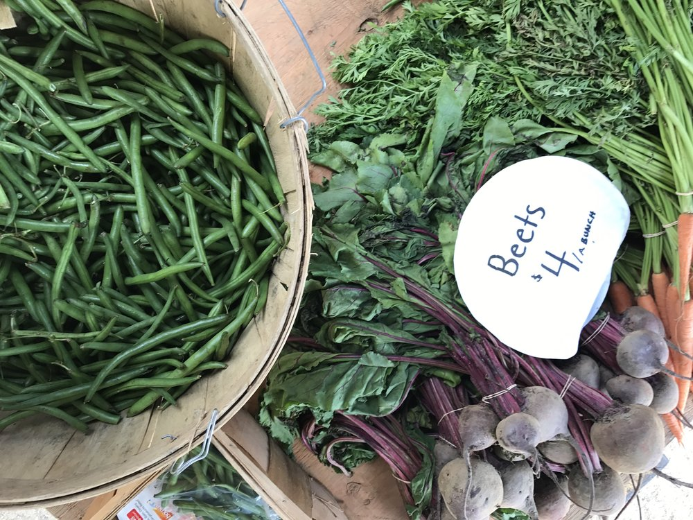 Vegetables Farmers Market.jpg