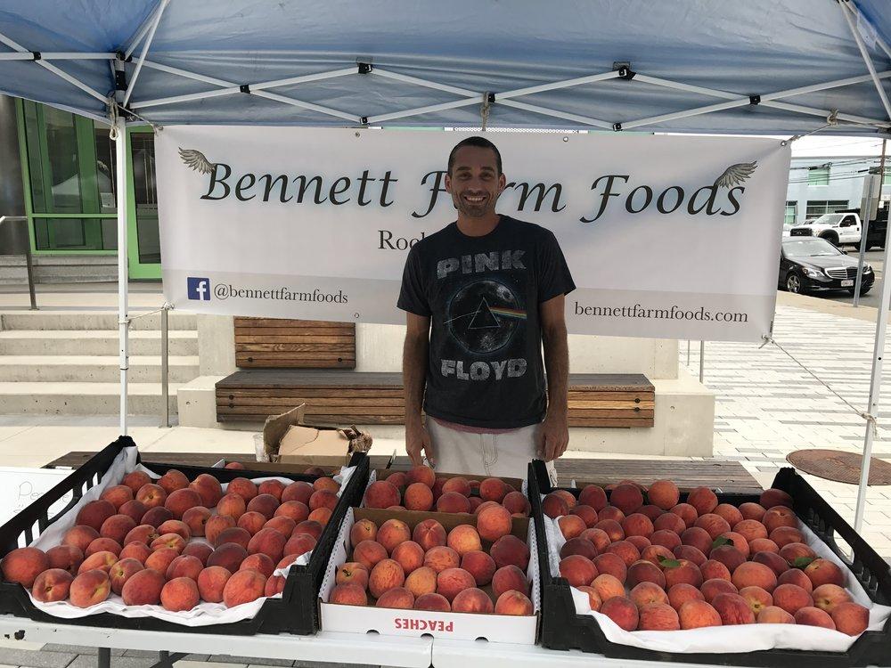 Bennett Farm Foods.JPG