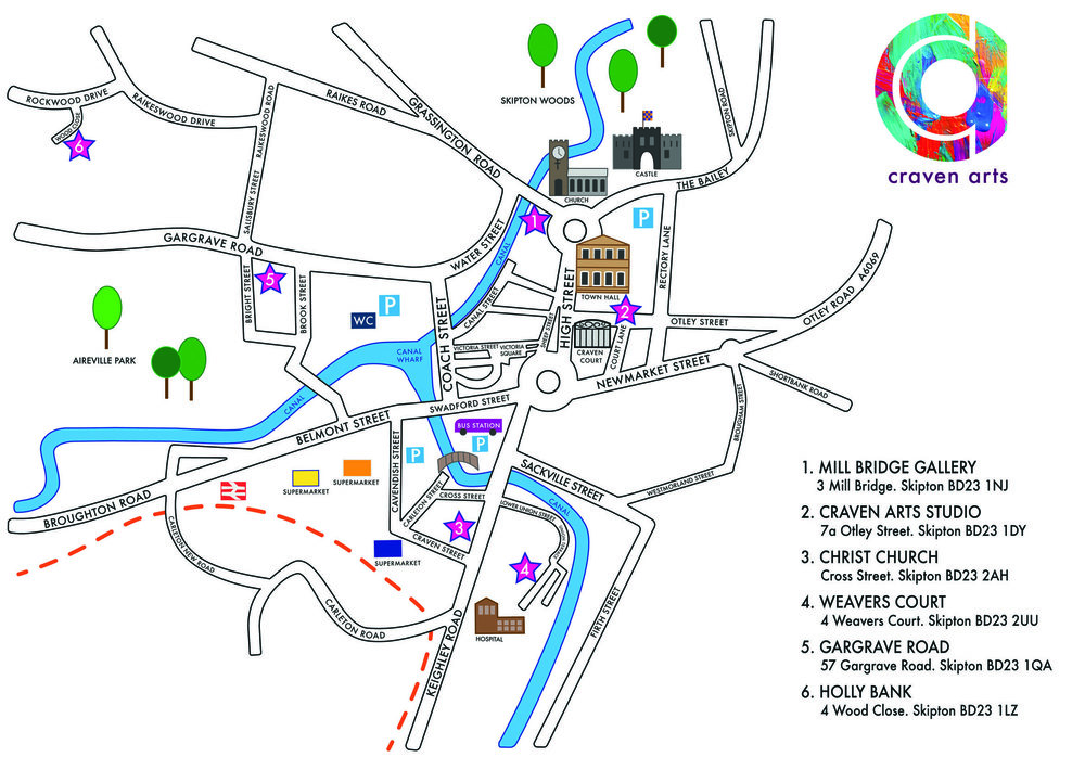 CRAVEN ARTS TRAIL MAP2018 (1).jpg