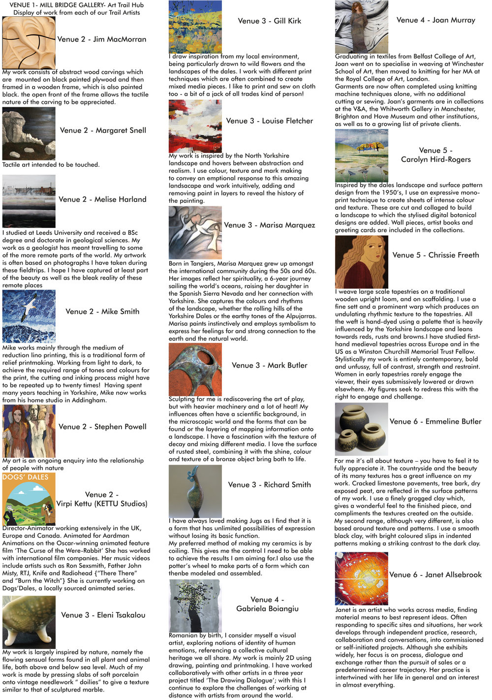 CA trail Artist info.jpg