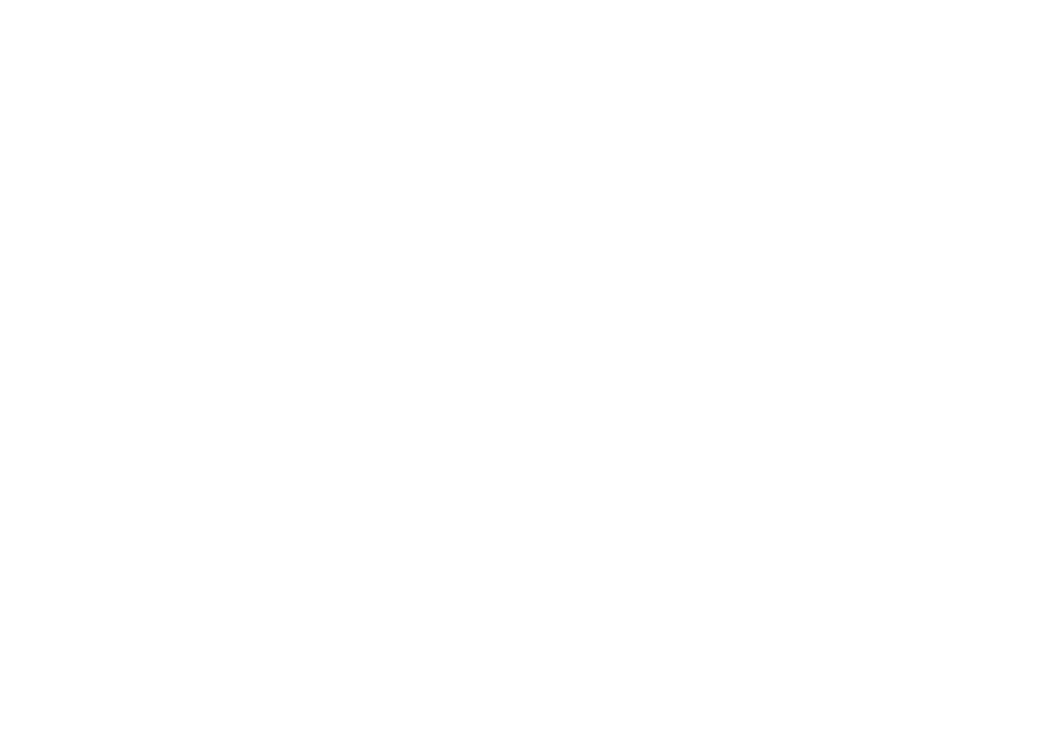 Yellow Matilda