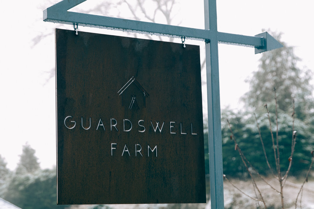 YM_AVB_Guardswell_2017_24.jpg