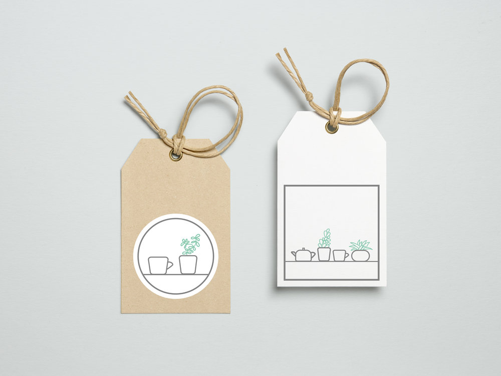 Label Tag PSD MockUp 2.jpg