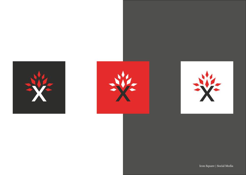 Logo_Specification_Saxon14.jpg
