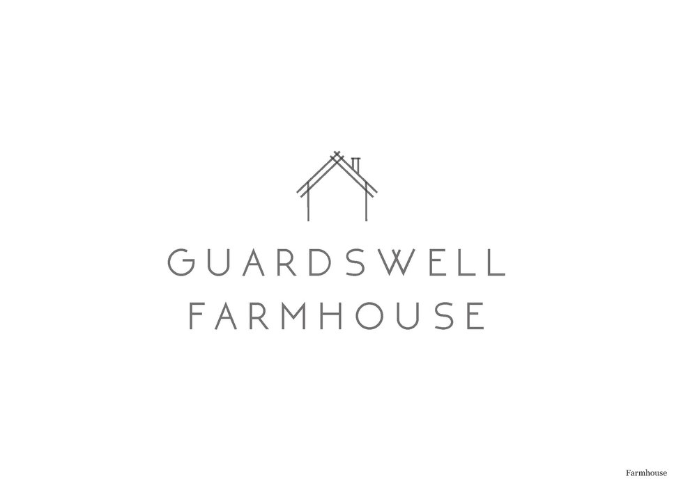 Logo_Design_3_Guardswell_Page_3.jpg