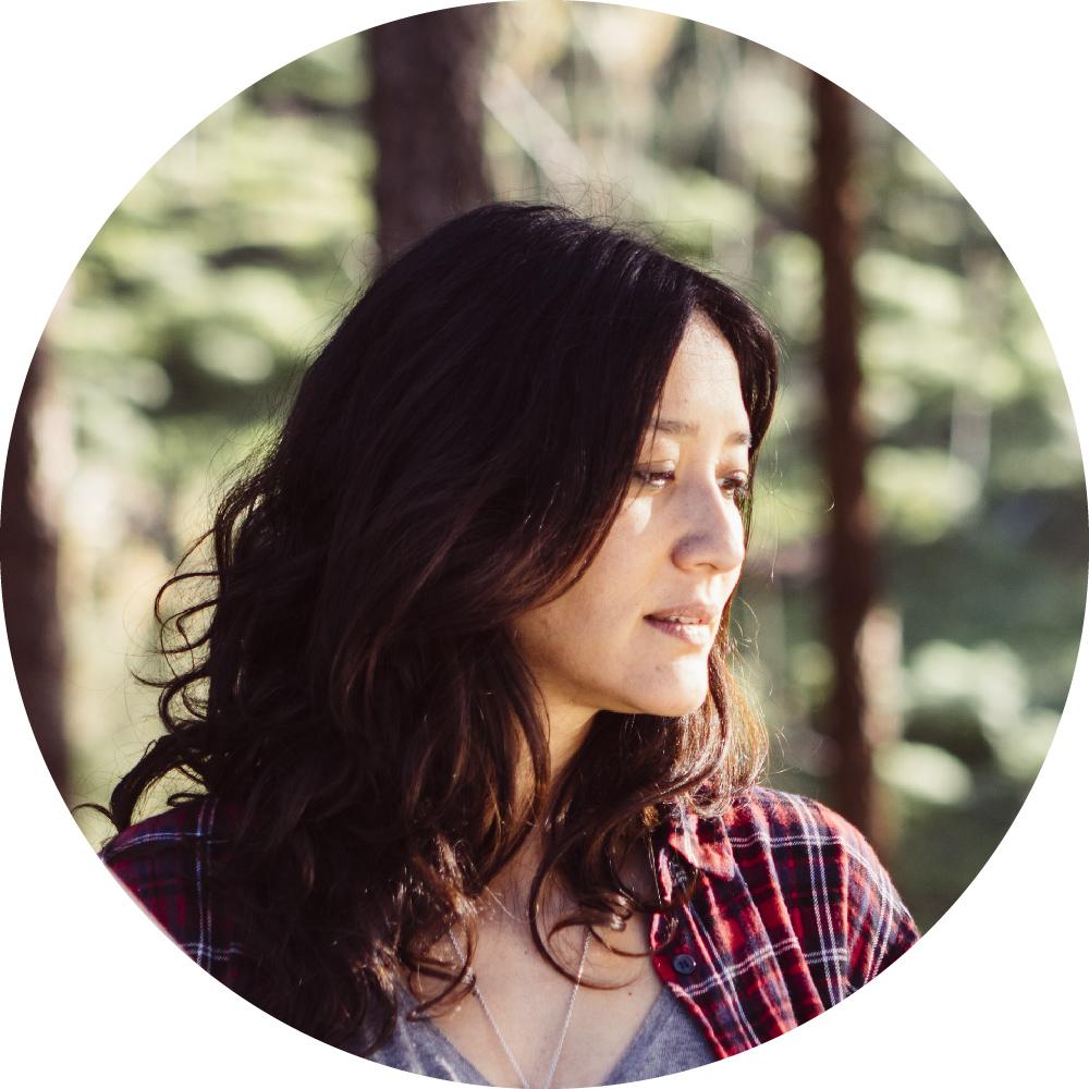 Sara Yun. Photographer