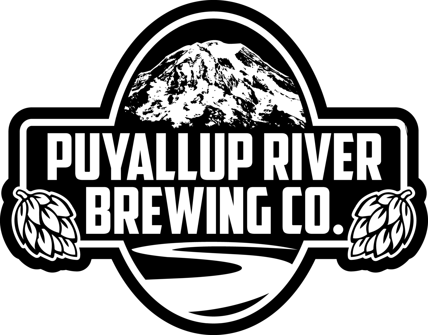 Puyallup River Brewing