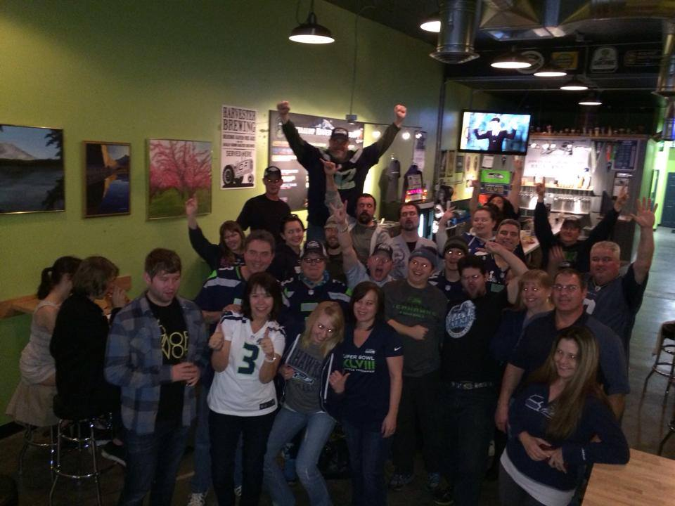 superbowl alehouse.jpg