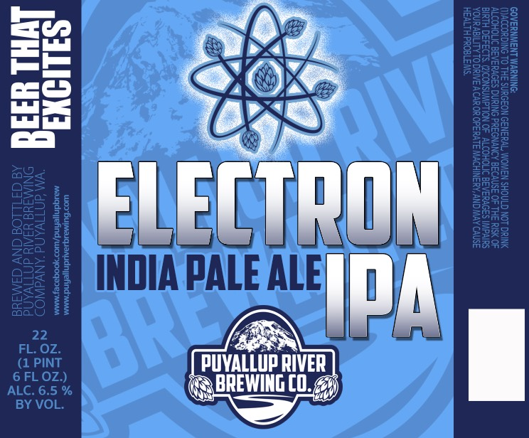 Electron IPA 2017.PNG