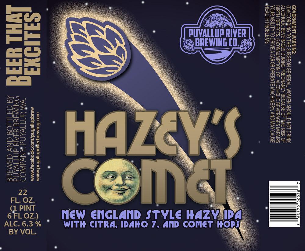 Hazey's Commet Final .jpg