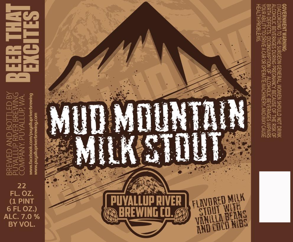 Mud Mountain 2017.PNG