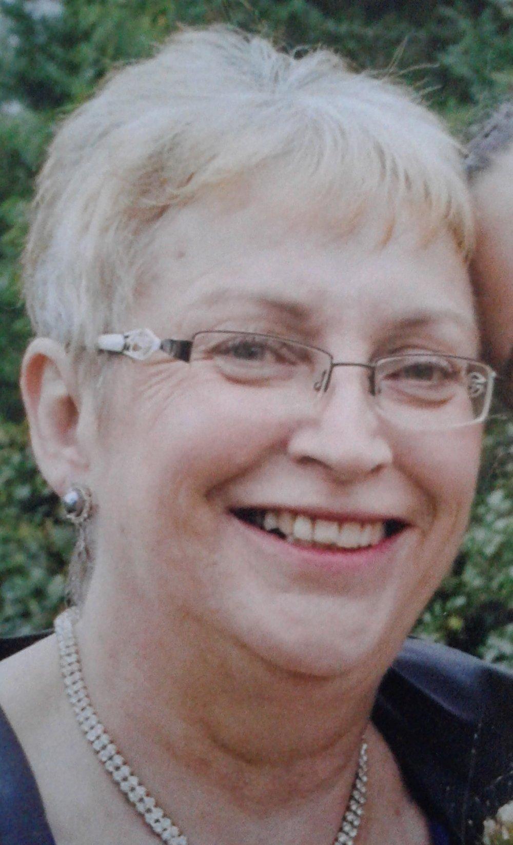 Leaked Joan Pringle naked (55 foto) Porno, Facebook, bra