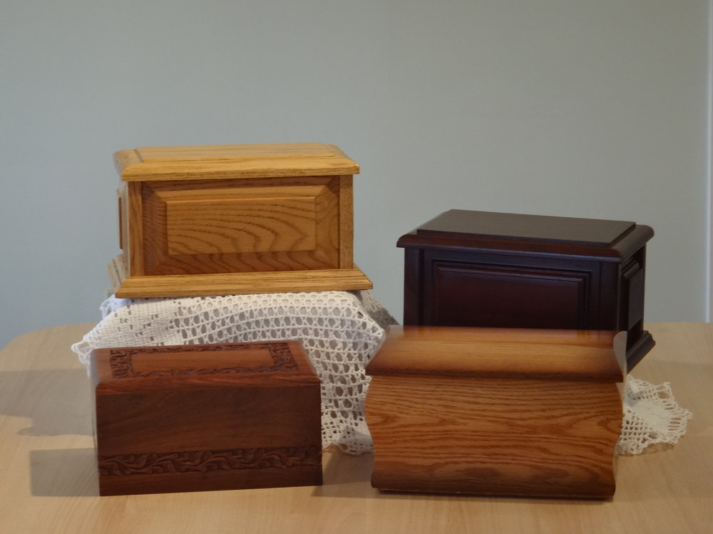 Winchester Oak, Winchester Rosewood, Maritime Rosewood, Antiqued Hardwood