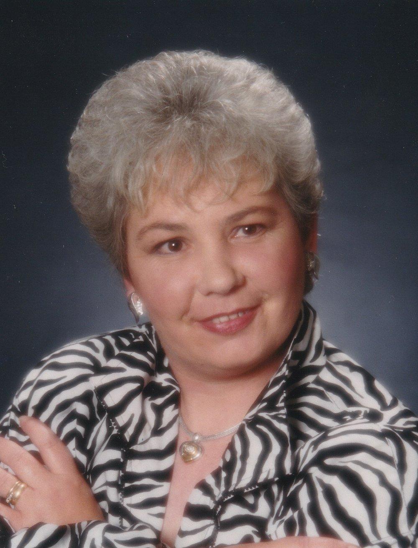 Sherry Faulkner.jpg