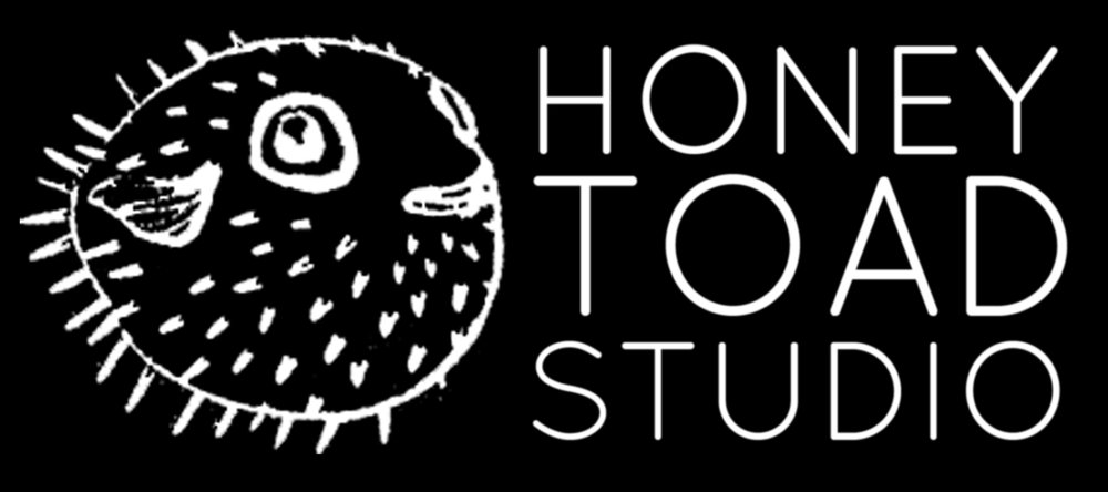 The team at Honey Toad creates original, creative video – for clients and for themselves. We cover all stages of production, from concept to shooting to post and release.