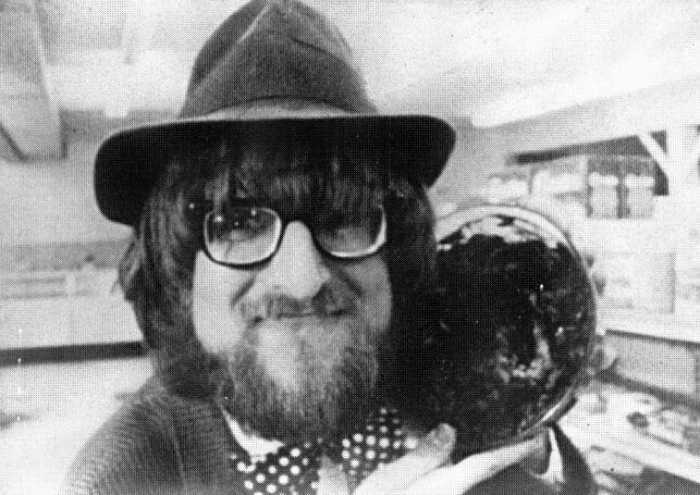 Birth of a Salesman - 1976.jpg