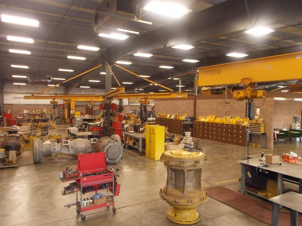 Bill Miller Equipment Sales
