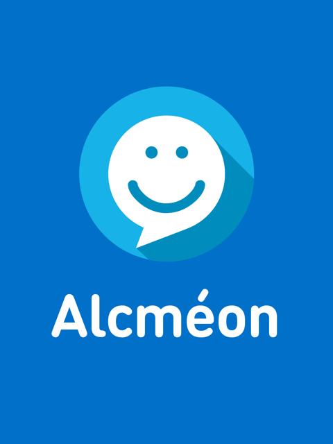 alcmeon_logo_.png