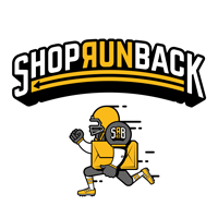 Shoprunback.png