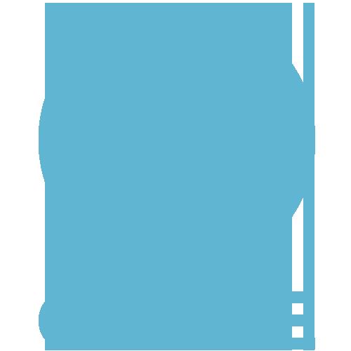 chute_logo_blue_500x500.png