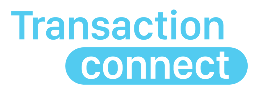 Transaction Connect.png