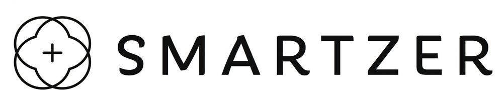 Smartzer_logo_black.jpg