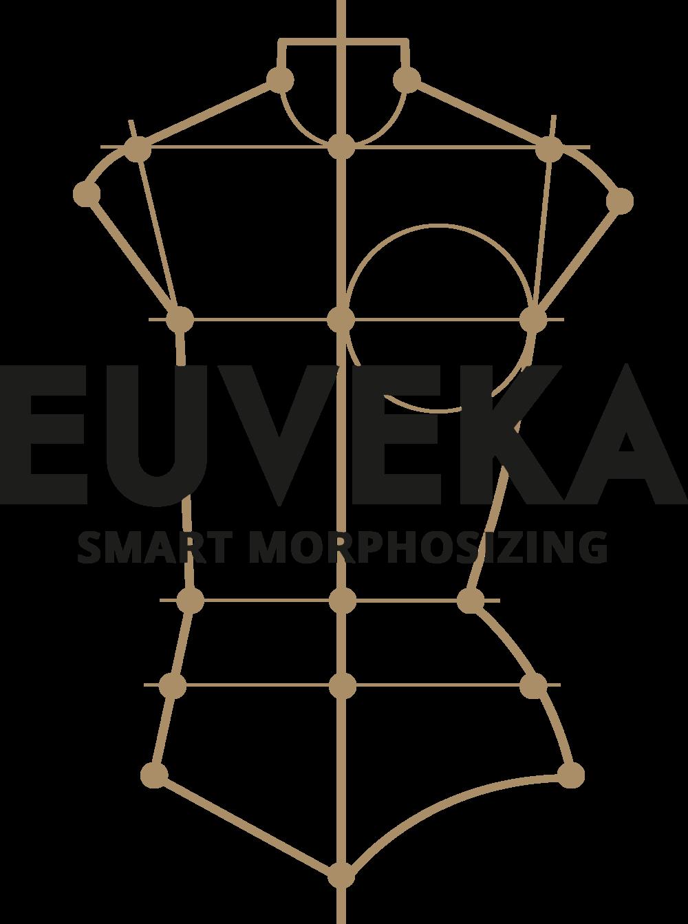 Euveka.png