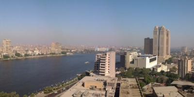 Egypts court decison.jpg