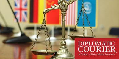 IDLO-DiplomaticCourier-LegalAID_0.jpg