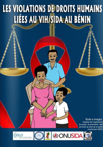 Benin report cover.png
