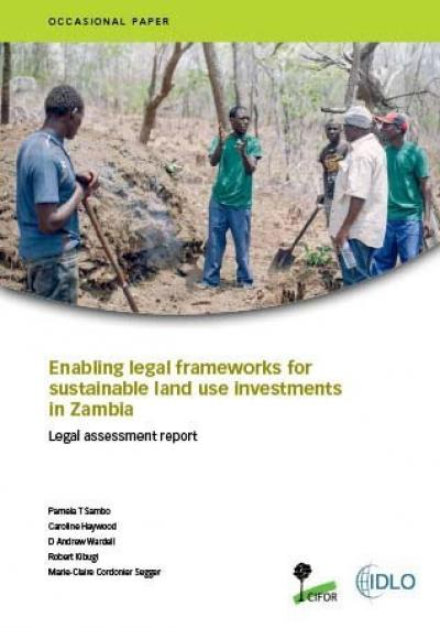 Zambia report.jpg