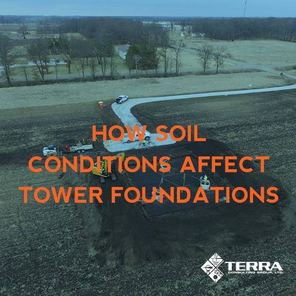 soilconditions