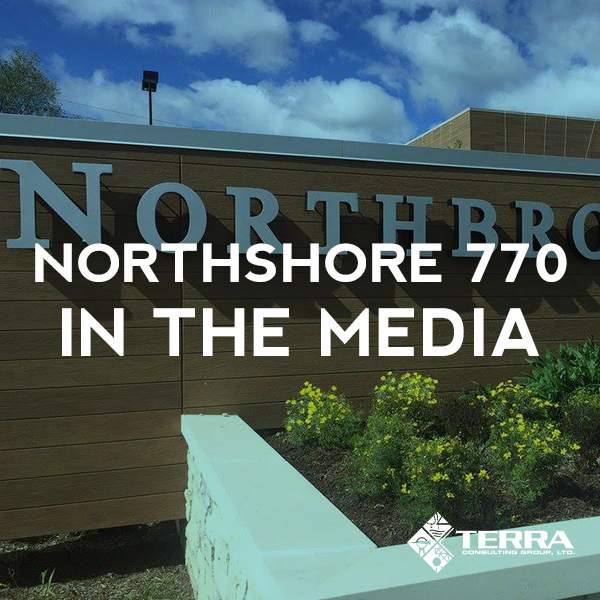 NorthShore770