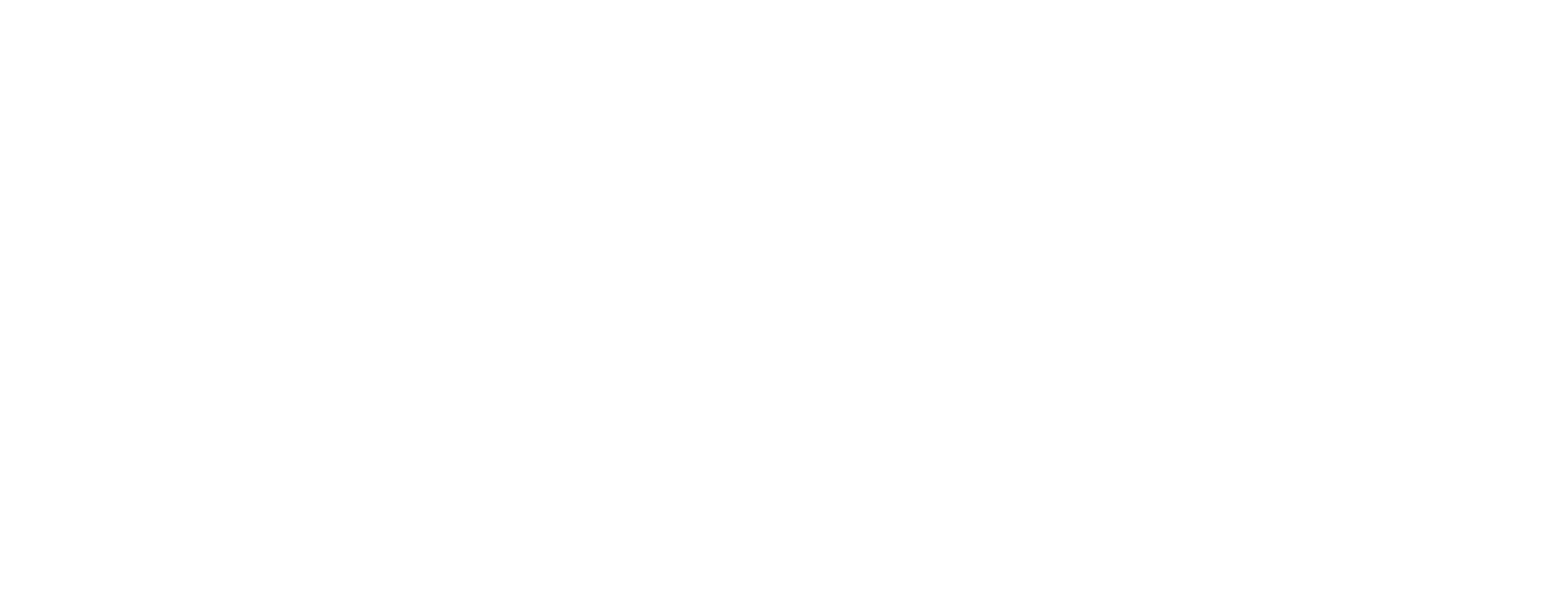 Terra Consulting Group, LTD.