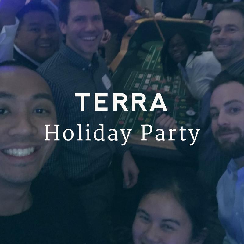TERRA_q4.png