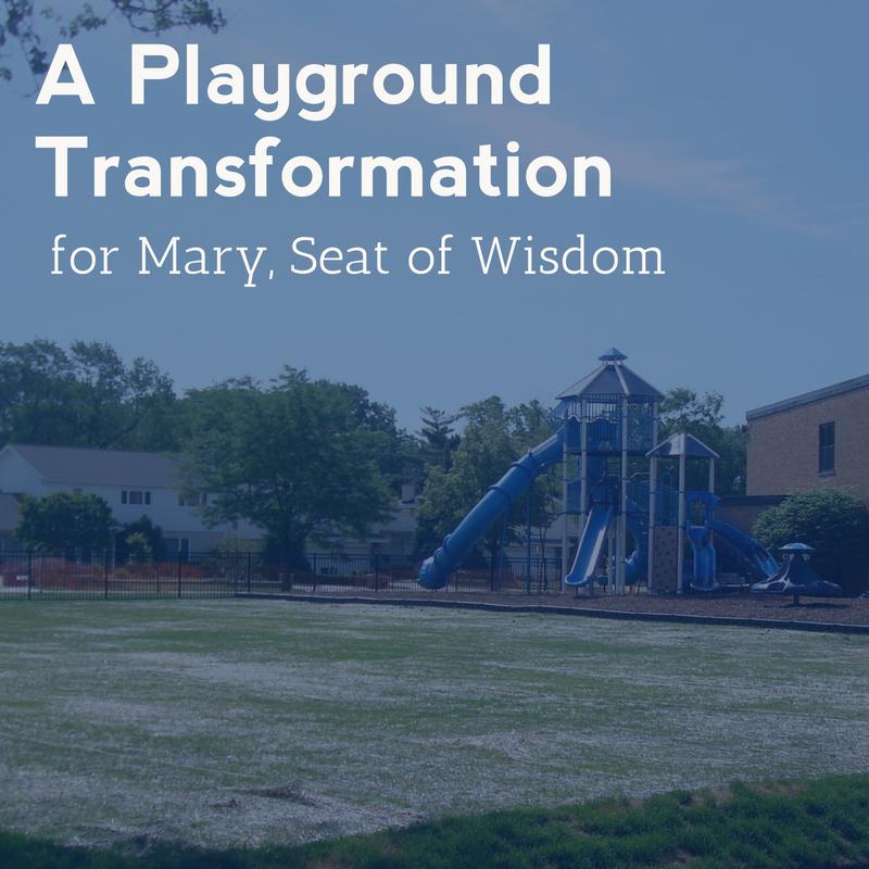 PlaygroundMarySeatOfWisdom.png