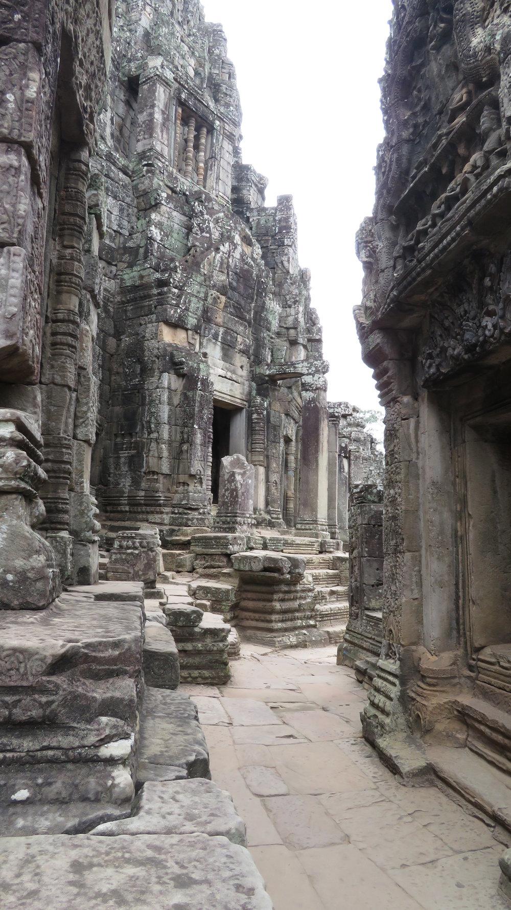 Rusty Utomo - Cambodia IMG_4173.JPG