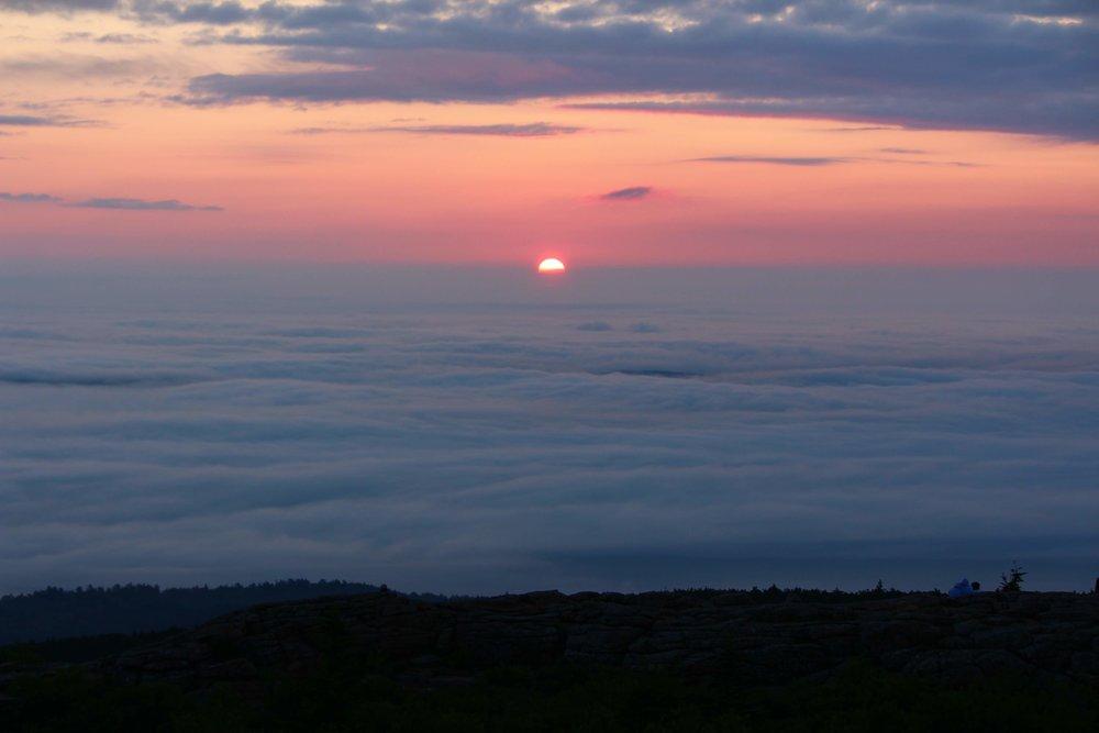 Tom Zimmermann - Maine Trip-Sunrise-IMG_2088.jpg
