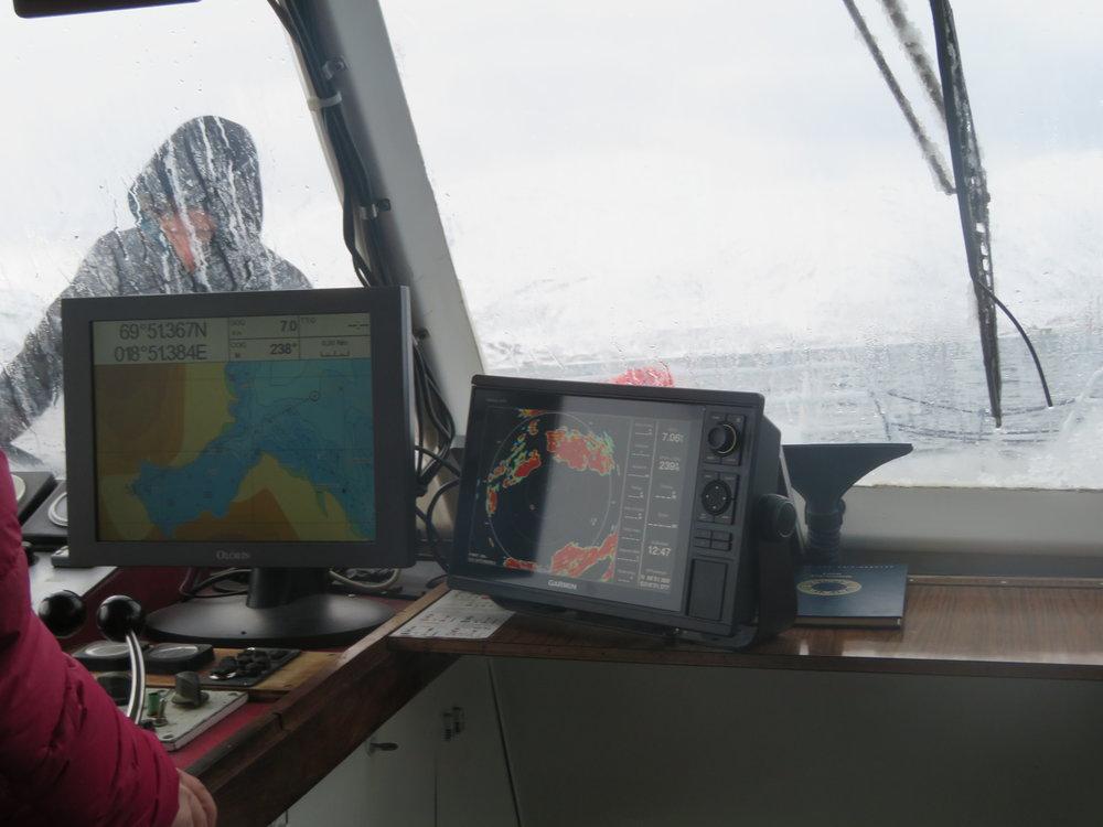 Rusty Utomo - Norway IMG_2428.JPG